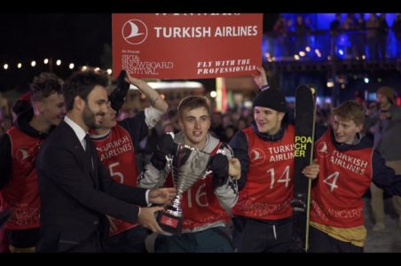 thy-turkish-airlines-productions-02