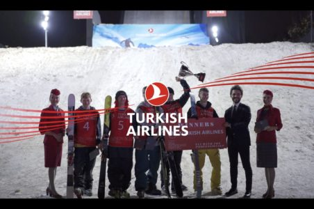 thy-turkish-airlines-productions-04