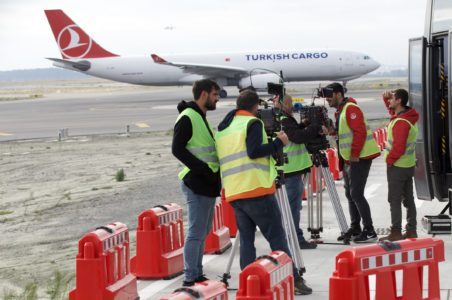 thy-turkish-airlines-productions-05